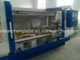 Qk1343 편평한 침대 고품질 CNC 대패