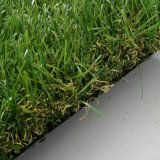 Grass e Meadow artificiali per Roofing From Allmay