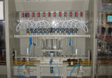 Type neuf machine de remplissage anticorrosive pour le module liquide