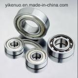 SKF NSK NTN Koyo NACHI 6024 Deep Groove Ball Bearings 6020 6022 6026 6028 6030