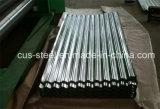30 tuiles de toit ondulées de Gi de Gague/feuille galvanisée ondulée de toit