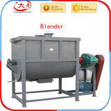 Máquina grande del alimento de pescados de perro de animal doméstico de la capacidad