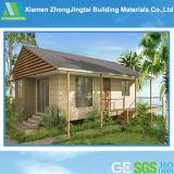 구조상 시스템에 의하여 격리되는 위원회를 넣는 SIP 건물