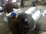 Bobine en acier Gl de Galvalume de vente en gros et de qualité