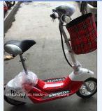 24V 250W Scooter elettrico / bicicletta elettrica, 12inch Scooter elettrico (ET-ES04-A)