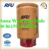 filtro da combustibile automatico di alta qualità 1r-0769 per il trattore a cingoli (1R-0769)