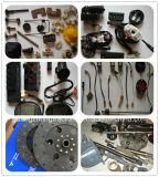 Fotonのトラクター、YtoのJinmaのトラクターの熱い販売のためのトラクターのクラッチの部品