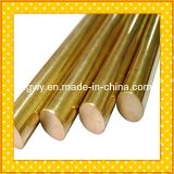 C44400, C44500, C31600, C36000 Messing Rod