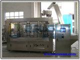 kalte Sodawasser-Füllmaschine der Fülle-6000bph