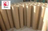 Alta calidad del pegamento de papel del tubo