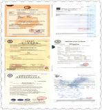 OEM & ODM van de Leverancier van China Beschikbaar voor de Draad van het Lassen van mig