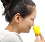 Masilla perfumada de 3 onzas con el olor del limón para la terapia (MQ-SPN07)