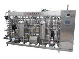 Stérilisateur UHT aseptique complètement automatique du lait 6000L/H