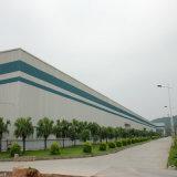 큰 경간 강철빔 강철 구조물 창고