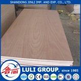 15mm Furnierholz-Blatt für Verkauf direkt mit ausgezeichneter Qualität für Innendekoration und Möbel