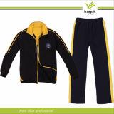 عادة - يجعل جيّدة نوعية رياضة دعوى لباس مصنع متّسقة ([ف238])