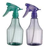 بلاستيكيّة زناد مرشّ زجاجة لأنّ منزل تنظيف ([نب317])