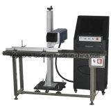 Máquina da marcação do laser (mark-CP30A)
