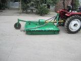 価格のSlasherのよい芝刈り機