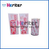 Filtro de petróleo hidráulico del reemplazo de Hydac 0330d010bnhc