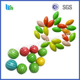 Different Shapes를 위한 높은 Quality Bubble Gum Machine