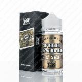 Heißer Verkäufer-erstklassige Qualitätsc$e-flüssigkeit für Vaping/elektronische Zigarettenrauchen-Einheit/MOD