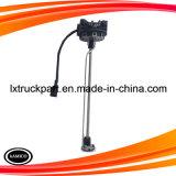 Sensore livellato liquido dell'urea di Sinotruk HOWO T7h