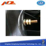 300-17 manutenção do ar das câmaras de ar do butilo envelhecimento durável refratário da boa
