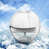 Het Bespuiten van het Water van de Filter van het Luchtzuiveringstoestel voor het Gebruik van het Huis