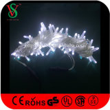 10m 100LEDs Fairy Christmas Tree Decoration Party LED String Light