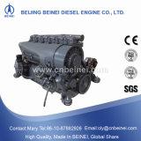 De beste Gekoelde Dieselmotor F6l914 van de Kwaliteit Lucht voor Machines Constrution