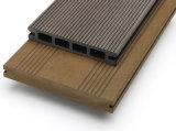 Barato plataformas de material compuesto