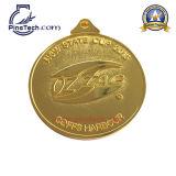 Mourir les récompenses de médaille de moulage de la source directe d'usine, modèle libre de dessin-modèle