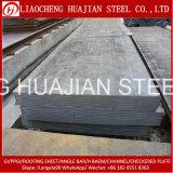 물자 Q235B의 빌딩 구조 강철 플레이트