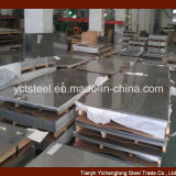 316 316L Stainless Steel Sheet Price