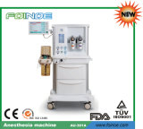 Au-301A Hot Selling and New Model CE Approved Anesthesia Machine Price