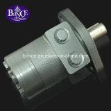 Tipo motore idraulico di Bmph del fornitore della Cina