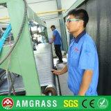 erba artificiale diRiempimento di 25mm con l'alta qualità