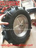 Rotella agricola 4.00-10 di &Tractor della rotella dell'azienda agricola durevole