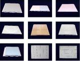 De Bekledingspanelen van het Plafond van pvc van de badkamers (RN-93)