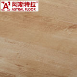 Technical allemand Mirror Surface (u-cannelure) Laminate Flooring (AD394)