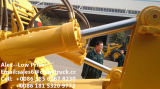 최신 판매 Shantui 불도저 기계장치 (SD22)