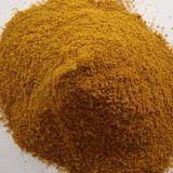 Maaltijd 60% van het Gluten van het graan voor Dierenvoer