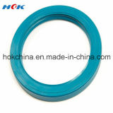 Joints de roulement Nok Oil Seal