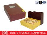 Populärer verkaufengeschenk-Kasten Cholocate Kasten