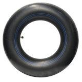 10.00 - 20 Natural Butyl Rubber Truck Tire Inner Tube