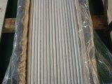 Tubazione ferritica/austenitica senza giunte e saldata di ASTM A789/A789M dell'acciaio inossidabile