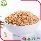 2016個の新しい穀物の有機性黄色の分割されたエンドウ豆