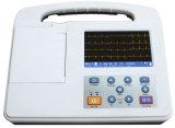 Ecg-2303G Goede Kwaliteit ECG
