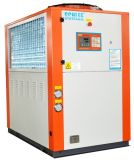 Schlee Industrial Air Cooled Water Chillers für Plastic Machine